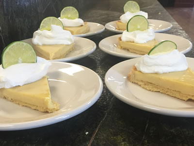 key-lime-tart