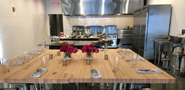 Fun Cooking Classes in Atlanta